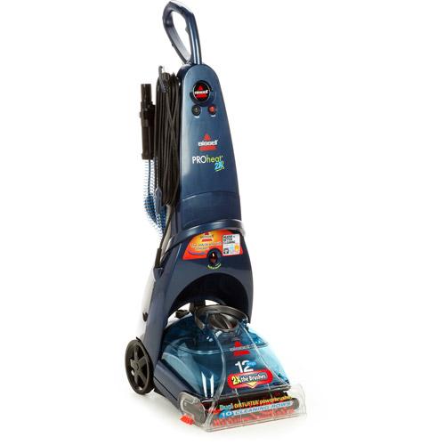 Hoover Carpet Shampooer